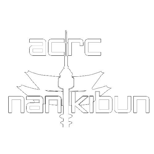 ACRC Nankibun
