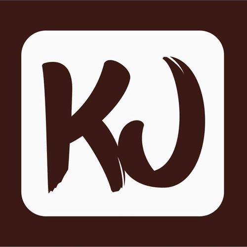 KJ Center