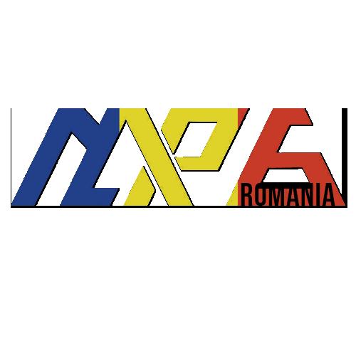 MAP6 Romania