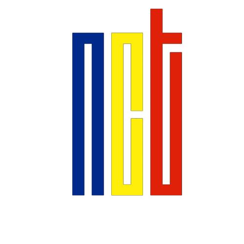 NCT Romania