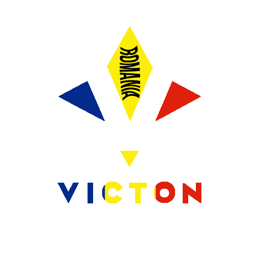 Viction Romania