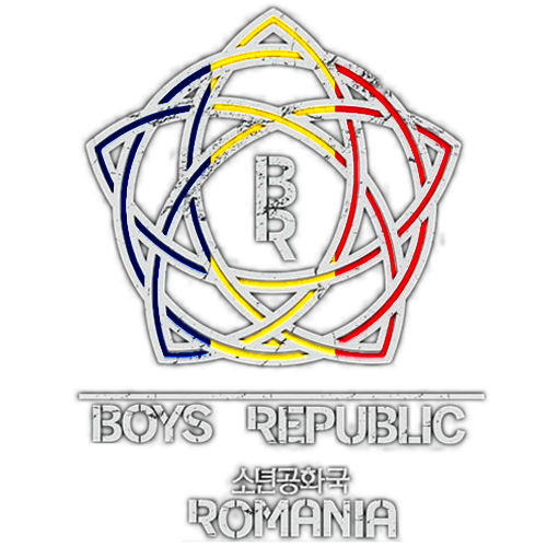 Boys Republic Romania